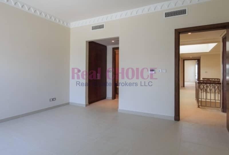 2 Best Deal | Prime Location | 4BR Villa in 4 Cheques