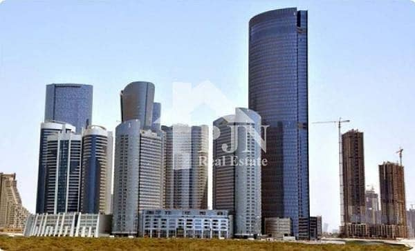 2 Hot Price !!! One Bedroom For Rent In C2 Tower.