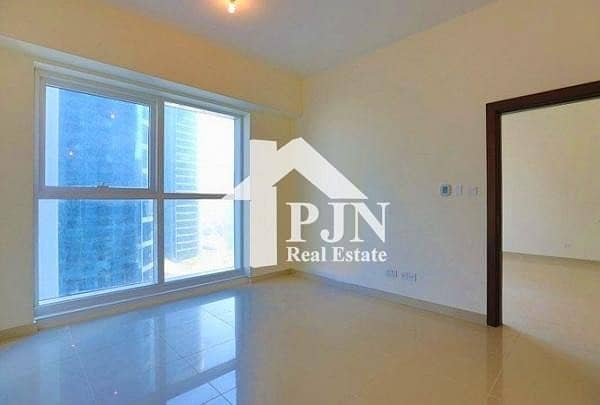 19 Hot Price !!! One Bedroom For Rent In C2 Tower.