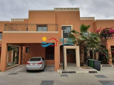 4 Bedroom Villa for Rent in Abu Dhabi Gate City (Officers City), Abu Dhabi - No Fee-Splendid 4 BR Villa-Mangrove Village.