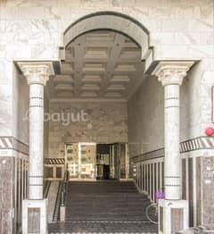 شقة في أبو دنق 2 غرف 27000 درهم - 2262725