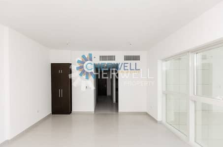 1 Bedroom Apartment for Rent in Al Reem Island, Abu Dhabi - Exceptional Living In Gorgeous Apartment With Huge Layout