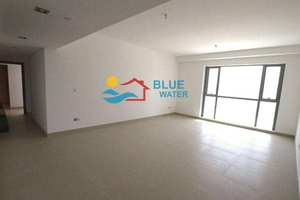 2 No Commission Spacious 1 BR + Facilities In Danet.
