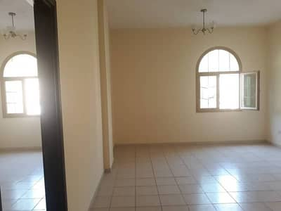 1 Bedroom Apartment for Rent in International City, Dubai - Ready to Move in 1 Bed Room Hall Spain Cluster Building T-03