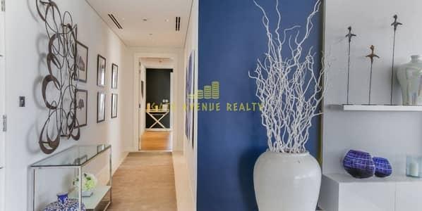 2 Bedroom Flat for Sale in Al Barari, Dubai - READY  2 BR LUXURY BRIGHT UNIT!4Yrs Payment Plan