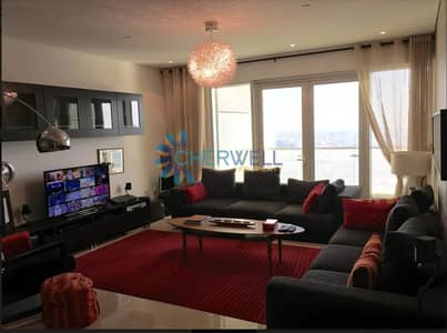 5 Bedroom Penthouse for Rent in Al Reem Island, Abu Dhabi - Great Price | Experience the Signature Living in Fully Furnished Exquisite Penthouse