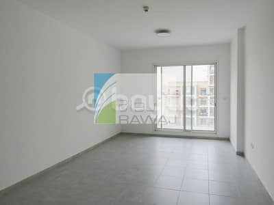 2 Bedroom Flat for Sale in Dubailand, Dubai - Spacious 2 BHK  Apartment for Sale | Dubailand | Sherena Residence 1 | AED 870K