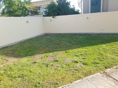 فیلا 5 غرف نوم للايجار في الخوانیج، دبي - فیلا في الخوانيج 1 الخوانیج 5 غرف 199999 درهم - 4509425