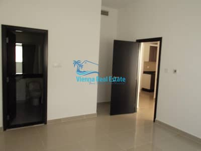 2 Bedroom Apartment for Rent in Al Reef, Abu Dhabi - 2BR Apartment Type C in Al Reef for RENT