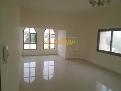 6 Bedroom Villa for Rent in Al Safa, Dubai - 6 Bedroom Villa + Maid room + Driver Room + Majlis For Rent