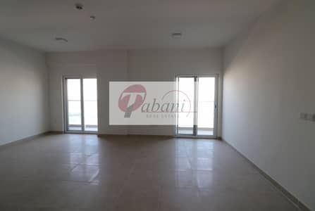 2 Bedroom Apartment for Sale in Al Furjan, Dubai - Magnificent 2BR| Near Metro|Closed Kitchen