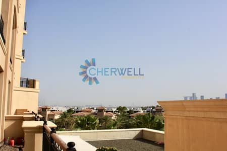 3 Bedroom Apartment for Sale in Saadiyat Island, Abu Dhabi - Hot Deal | Great Price | Exclusive Bright Apartment With Huge Layout