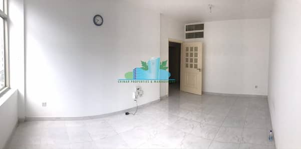 Charming 2BR Tailored only for you! Hurry!