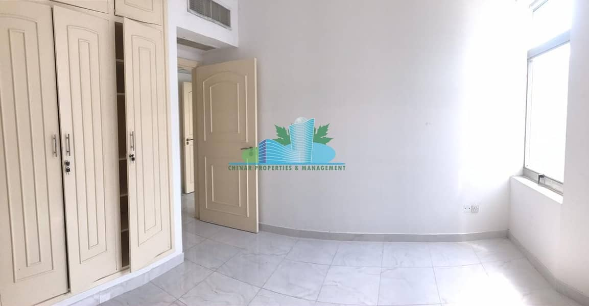 2 Charming 2BR Tailored only for you! Hurry!