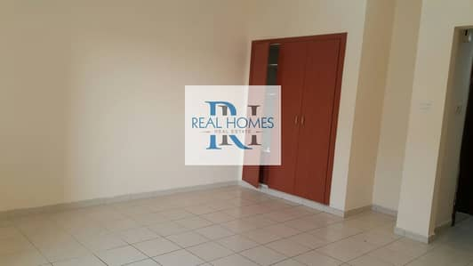 Studio for Rent in International City, Dubai - Studio with Balcony! Monthly 2000! Yearly Contract