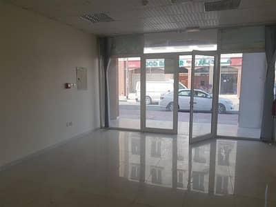 Shop for Rent in International City, Dubai - SHOP FOR RENT IN CHINA CLUSTER - INTERNATIONAL CITY - 24
