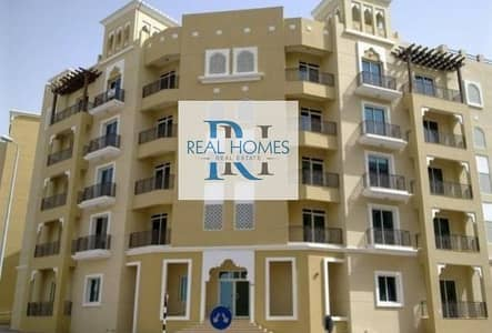 Studio for Rent in International City, Dubai - Studio with Balcony! 1st Floor! Ready to Move