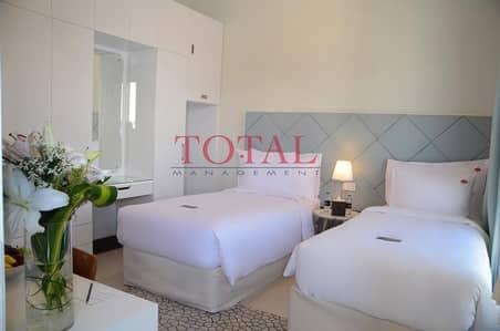 3 Bedroom Villa for Rent in Aljazeera Al Hamra, Ras Al Khaimah - Amazing Holiday Homes Villa