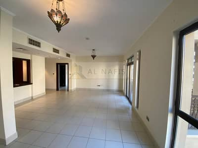 Luxurious 2Bhk | Old Town | Chiller Free
