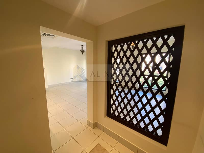 2 Luxurious 2Bhk | Old Town | Chiller Free