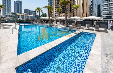 Amazing Location   Best Price 1BR for sale