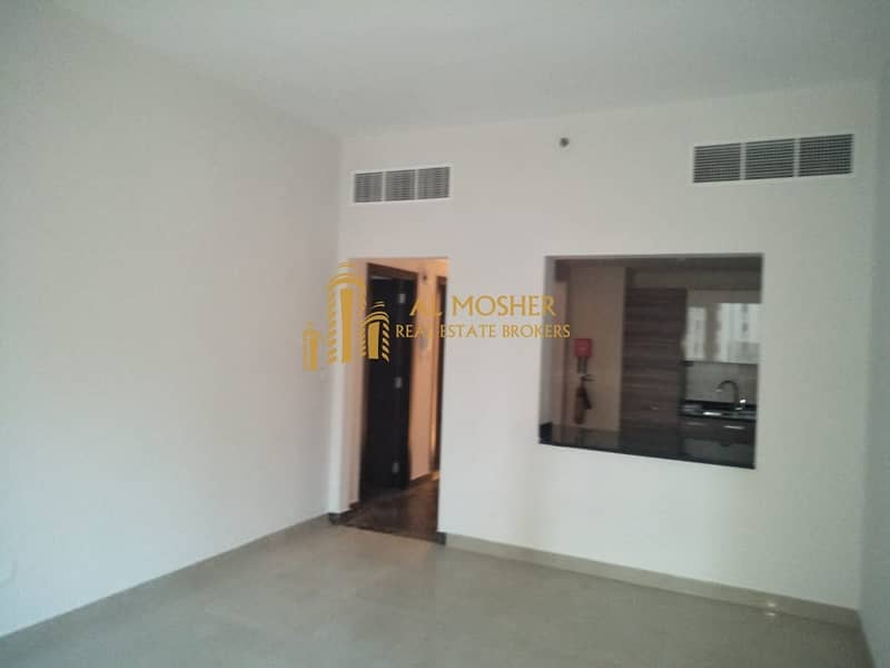 2 Amazing Location   Best Price 1BR for sale