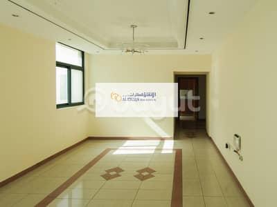 2 Bedroom Apartment for Rent in Bur Dubai, Dubai - Chiller Free and Maintenance Free