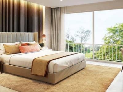 3 Bedroom Townhouse for Sale in Dubailand, Dubai - Affordable Investment | La Rosa Villanova | 3 BR Townhouse |