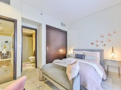 1 Bedroom Flat for Sale in Dubai Marina, Dubai - Beautiful | 1 Bedroom | Mid Floor | Balcony | City View |