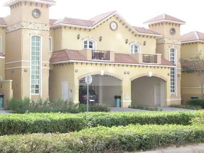 تاون هاوس 3 غرف نوم للبيع في مدينة دبي الرياضية، دبي - Urgent Sale | 3 Bed Townhouse | Available Now!