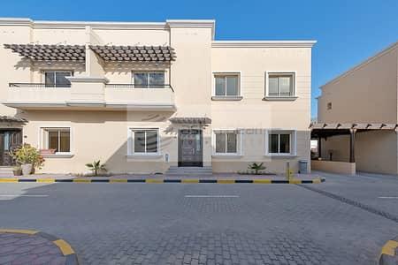 5 Bedroom Villa for Rent in Al Barsha, Dubai - Large 5 BR+M+Storage w/ 2 Parking Spaces