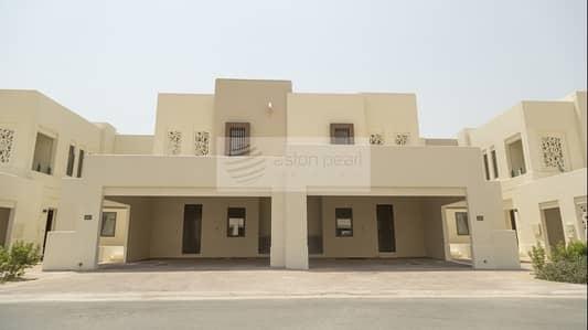 فیلا 4 غرف نوم للايجار في ريم، دبي - Beautiful Type G| 4BR+Maid | Near to Pool and Park