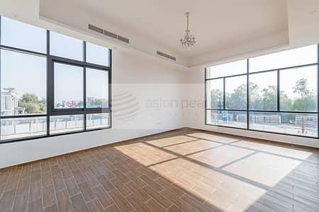 فیلا 5 غرف نوم للايجار في الصفوح، دبي - 5BR Independent Villa