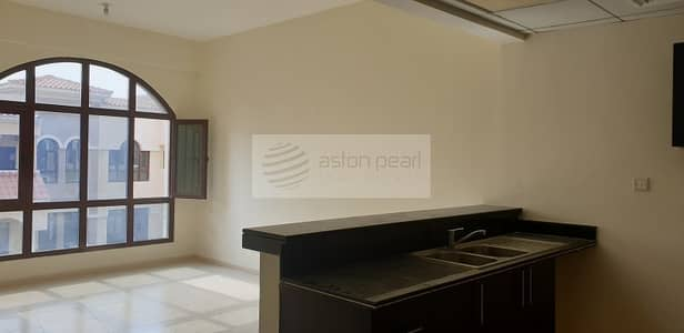 1 Bedroom Apartment for Rent in Jumeirah Village Circle (JVC), Dubai - Special Price | 1BR without balcony | 1 Month Free