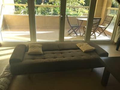 شقة 1 غرفة نوم للبيع في نخلة جميرا، دبي - Amazing View | On Lower Floor | Beautiful Location