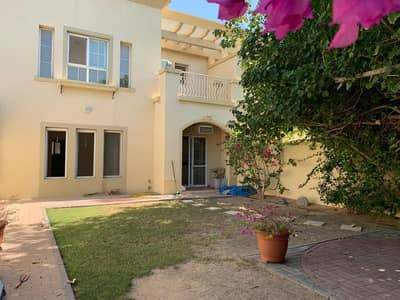 3 Bedroom Villa for Rent in The Springs, Dubai - Hot DEAL