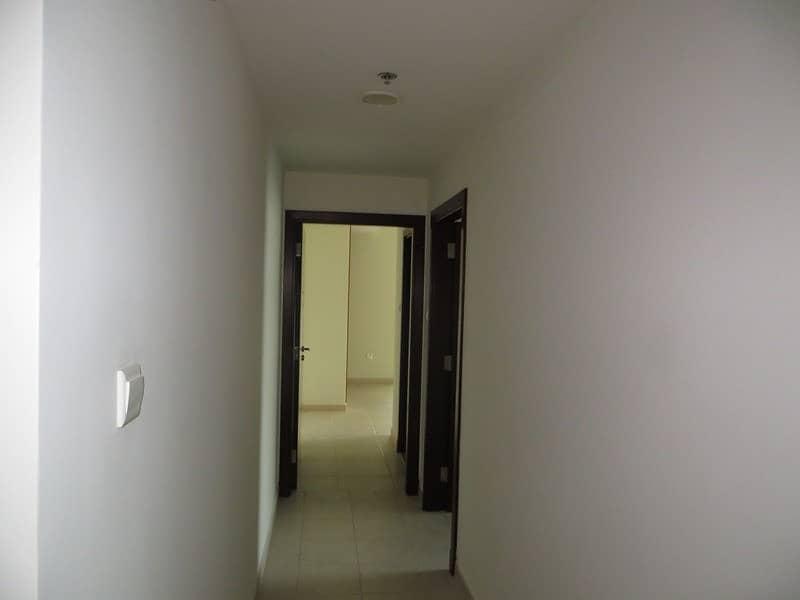 10 EXCLUSIVE|| 2 Bedroom|| Rented Apartment