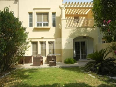 Well Maintained | Extended | Type 3M | Nice Garden