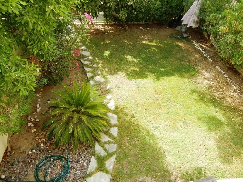 2 Well Maintained | Extended | Type 3M | Nice Garden