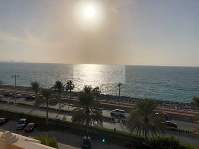 2 Bedroom Apartment for Sale in Palm Jumeirah, Dubai - Full Sea View || Furnished 2BR || Ready to Move in