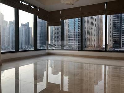 فلیٹ 2 غرفة نوم للبيع في دبي مارينا، دبي - Brand New| Low Floor | Tenanted| Amazing 2 Bedroom