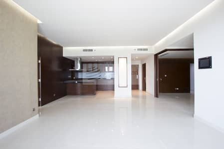 2 Bedroom Apartment for Rent in Business Bay, Dubai - Read to Move in | 2BHK + Maid's + Study | U-bora 1