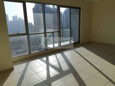 1 Bedroom Flat for Rent in Downtown Dubai, Dubai - Ready to Move in