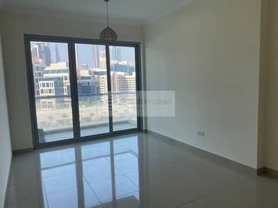 1 Bedroom Apartment for Sale in Business Bay, Dubai - Multiple units| Canal View|1BR |Fairview Residency