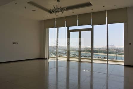 فلیٹ 2 غرفة نوم للبيع في نخلة جميرا، دبي - Atlantis View