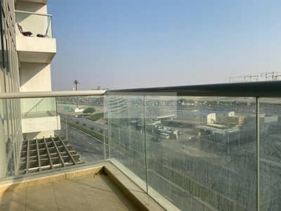 1 Bedroom Flat for Sale in Business Bay, Dubai - High floor | One bedroom apartment | Vacant on transfer