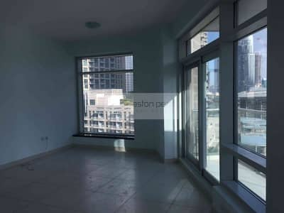 2 BR in Downtown   Best Price   Great Investment