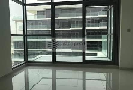Studio for Sale in DAMAC Hills (Akoya by DAMAC), Dubai - Conveniently Located   STUDIO APT   DAMAC HILLS