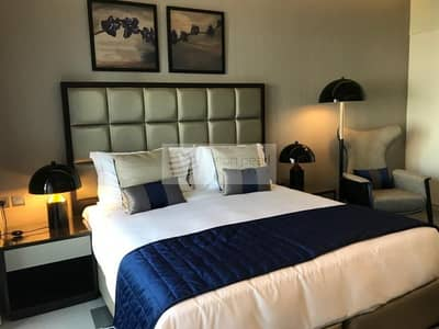 شقة فندقية  للبيع في الخليج التجاري، دبي - Investors Deal I Fully Furnished I Reduced Price