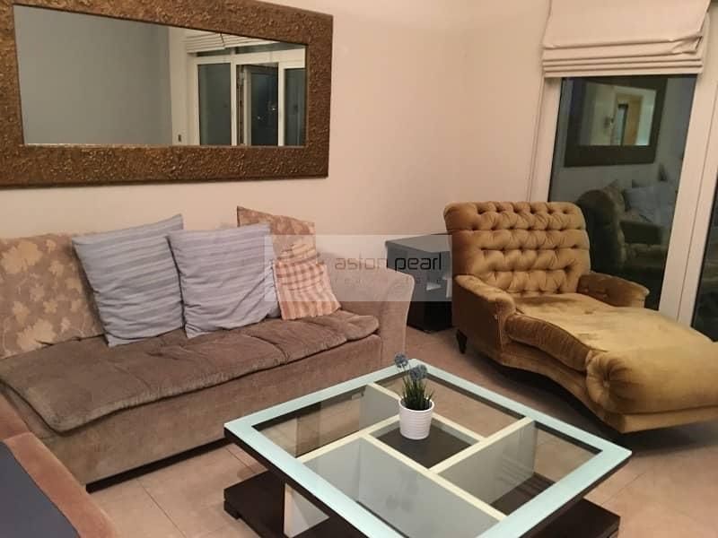 10 Full Sea View Shoreline Apartment For Sale